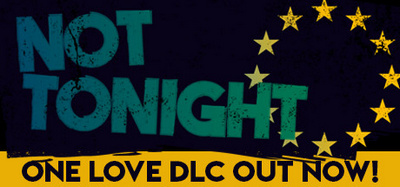 not-tonight-pc-cover-www.deca-games.com