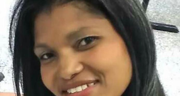 Exraso de la Fuerza Aérea disparó a Miguelina Yapor, dijo la Policía