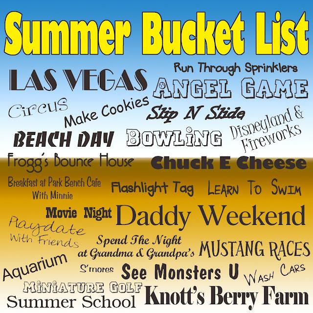 @toddlertrails #summerbucketlist
