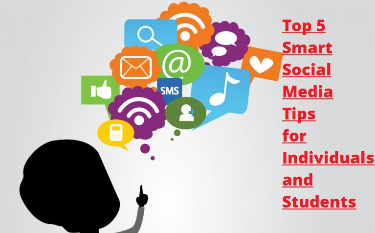 Social-Media-Tips-for-Individuals