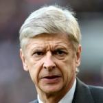 2016-2017 Nama Pelatih Manajer Arsenal