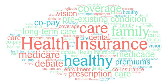 What Is The Health Insurance Marketplace