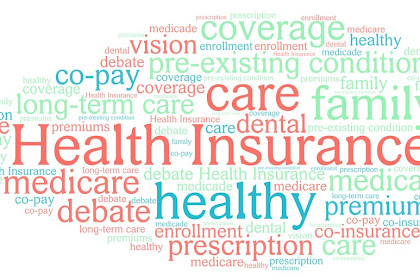 What Is The Health Insurance Marketplace? Have You Signed Up For Marketplace Health Insurance Yet?