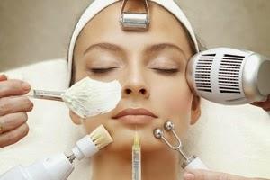 10 Tips Facial Wajah Buatan Sendiri