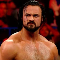 Drew McIntyre Says The Prodigal Son Has Returned To RAW, The Usos - Naomi Video, Fans On SmackDown