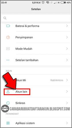 Temukan Cara Menutup Akun Gmail paling mudah
