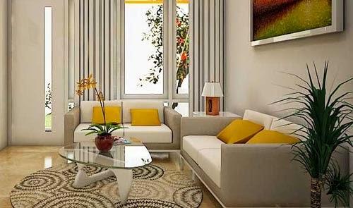 Teknik Tata Ruang Dengan Susunan Furniture Yang Tepat Selain Menghemat Tempat Bisa Juga Membuat Tamu Anda Lebih Tersusun Rapi Dan Memberikan Kesan