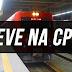 GREVE NA CPTM: Sindicato representante das Linhas 11, 12 e 13 da CPTM confirma participação na Greve geral no dia 14 de junho.
