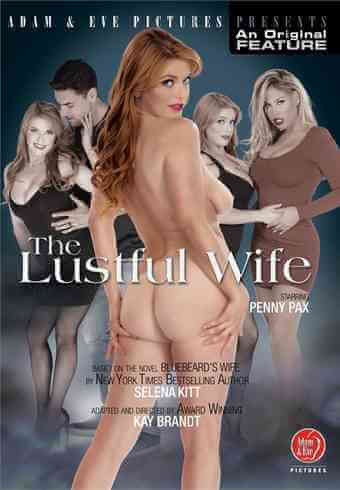Download [18+] The Lustful Wife (2019) English 480p 446mb    720p 802mb