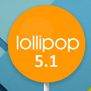 Android 5 1 1 Lollipop Firmware 19 4 A 0 182 Rolling For