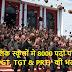 Army Public Schools jobs 2019 | 8000 Teachers Recruitment | Free Job Alert 2020