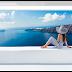 5 σημαντικές συμβουλές για το πώς να «συνδέσετε» το ξενοδοχείο σας με την ιστοσελίδα σας.