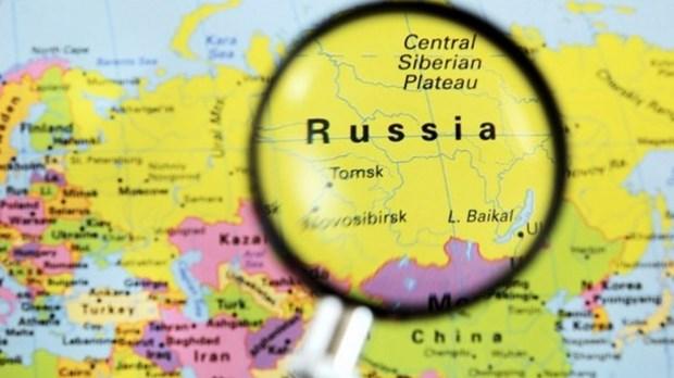 Η Ρωσία, το Βιετνάμ και η Κούβα: Ψυχρός Πόλεμος, ή κάτι άλλο;