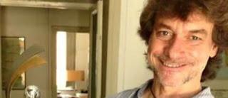 Chi è Alberto Angela? Biografia, età e vita privata del conduttore e giornalista