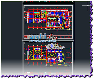 download-autocad-cad-dwg-file-three-star-hotel
