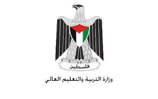 إجابات كتاب اللغة الإنجليزية للصف الثامن فلسطين