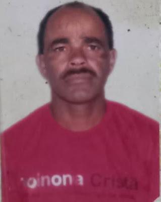 Homem foi morto a tiros em Caruaru