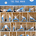 Moon Salutations Flow - 40 min free yoga class