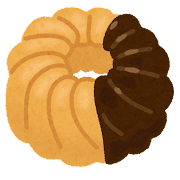 sweets_french_cruller_chocolate.png
