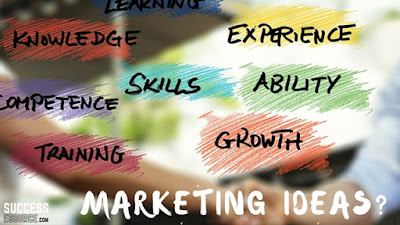 Best-Marketing-Ideas-for-Small-Businesses