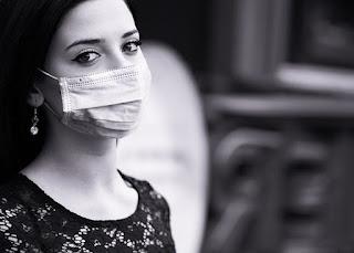 Pandemi covid 19 membuat semuanya berubah