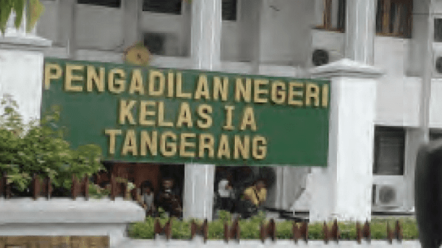 Jenis, Makna, Karakter, dan Sistem Hukum Di Indonesia |Tata Serta Tujuannya