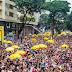 Sem Carnaval, ambulantes perdem principal retorno financeiro do ano