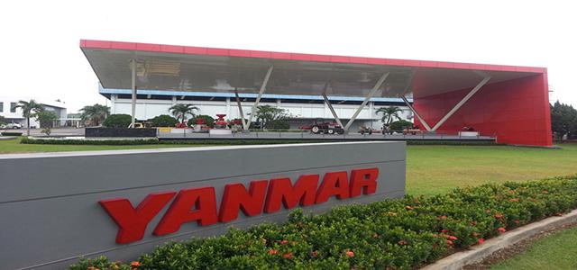 Lowongan Kerja PT Yanmar Diesel Indonesia EJIP Cikarang Selatan