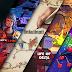 Daedalic - Dévoilement de trois nouveaux titres au Future Games Show
