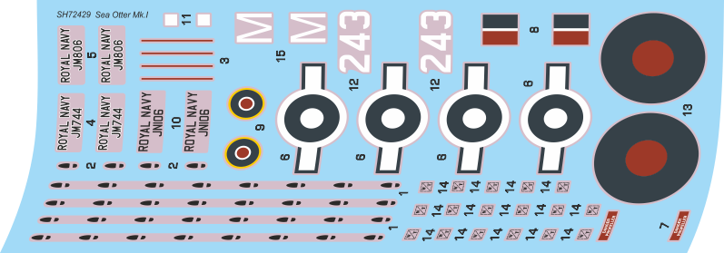 SH72429+Decals.png