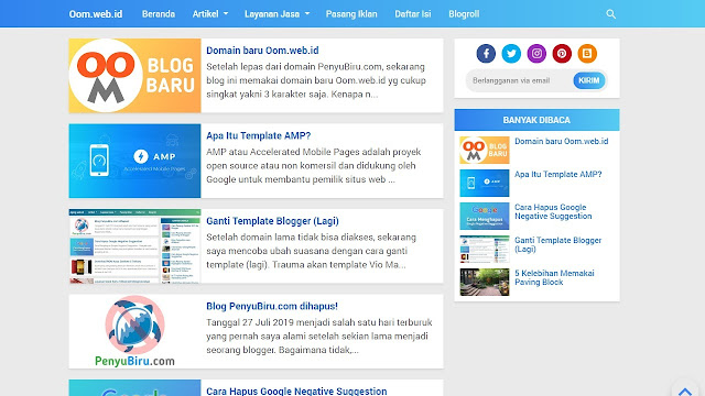 ganti template, ganti theme, template blogger, theme blogger