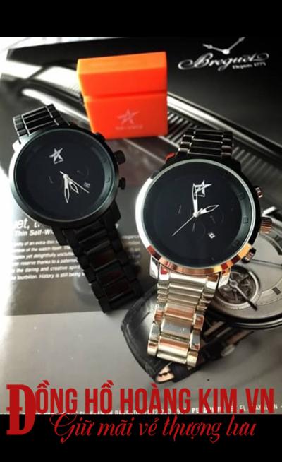 đồng hồ as-vela thời trang