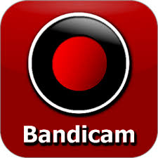 download bandicam 2019