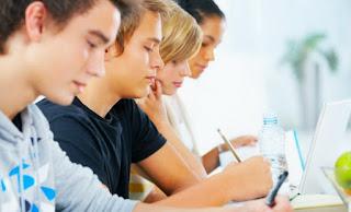 Programa oferece mais de 20 mil bolsas para graduação e pós-graduação na PB