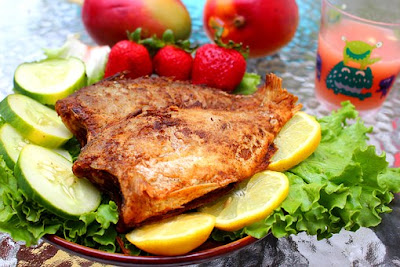 healthy recipe, weight loss