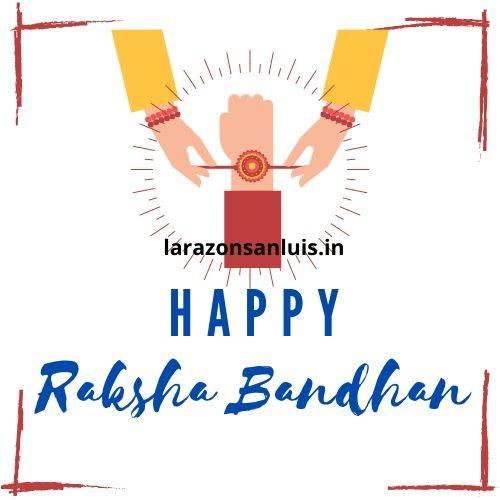 raksha bandhan images 2021