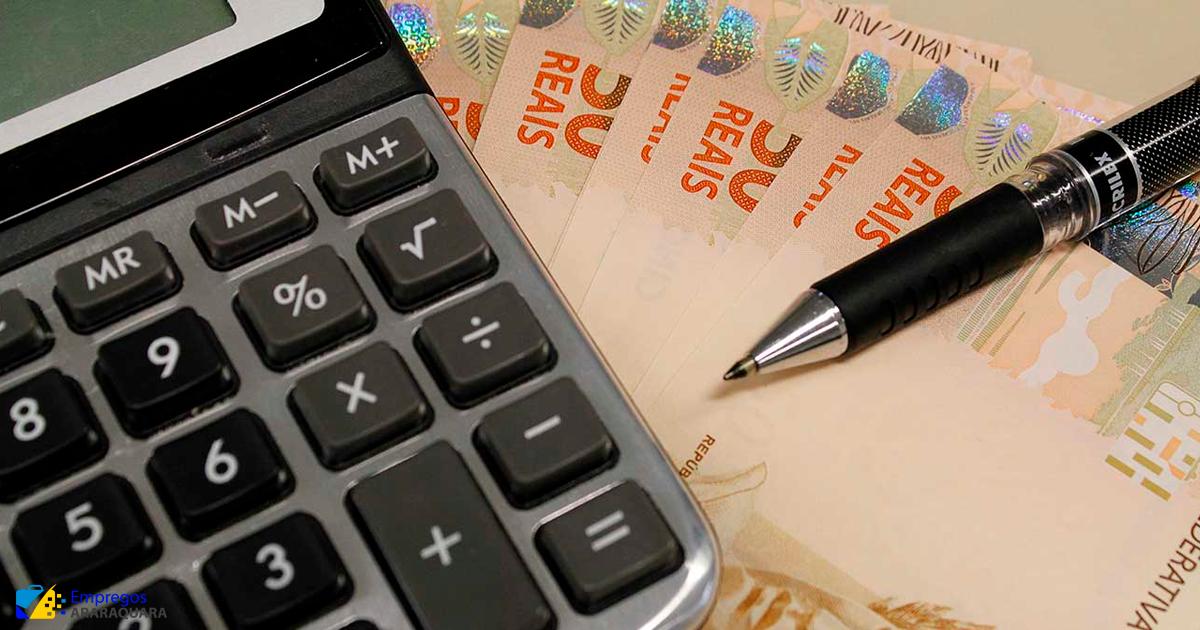 Calculadora de Fundo de Garantia (FGTS) simule aqui os seus direitos