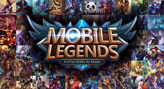 Beginilah Cara Membuat Blank Nickname di Mobile Legends
