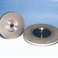 Алмазные инструменты - качество из Германии