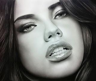 dibujos-famosos-lapiz-rostros-artistas