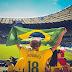 Brazília a legnagyobb futballistaexportőr, Magyarország az 51.