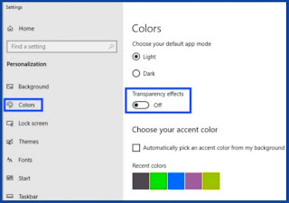 transparent-effects-in-windows-10