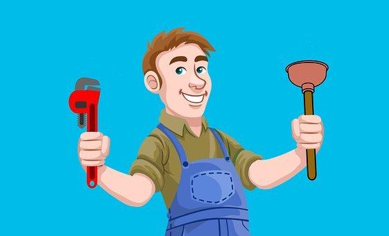 Plumbing Repair Tips Before You Call Experts