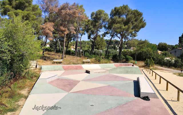 skatepark septeme