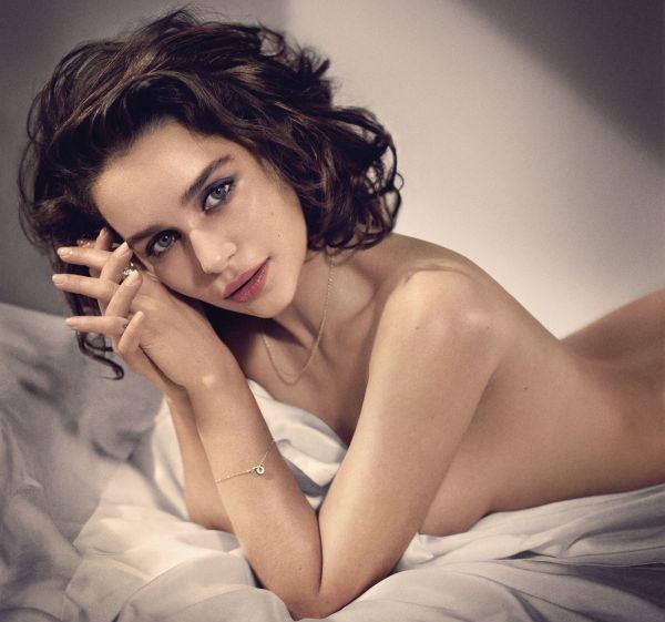 Emilia-Clarke-fotos