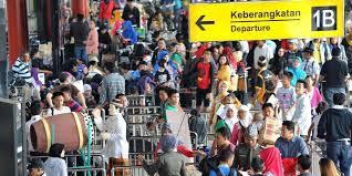 pengertian migrasi dan jenis-jenis migrasi