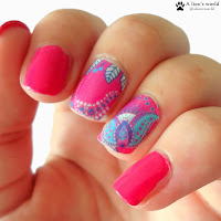 http://www.alionsworld.de/2016/11/naildesign-pink-orient-mit-born-pretty.html