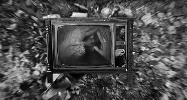#Monitoring #Nadgledanje #Mediji #Kosovo #Metohija #Srbija #Srbi