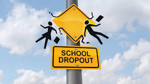 skills for school dropouts