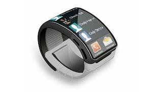 samsung galaxy gear,gear,watch,smartwatch
